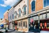 183 Main Street - Photo 2