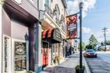 183 Main Street - Photo 4