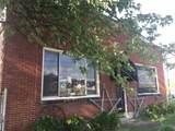113 Depot St. - Photo 2