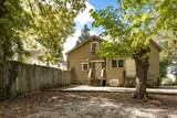 632 14th Ave - Photo 4