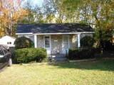 1132 Cabell Drive - Photo 1