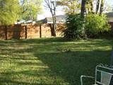 1132 Cabell Drive - Photo 4