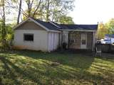 1132 Cabell Drive - Photo 5