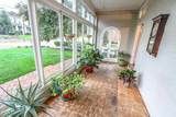 530 13th Ave - Photo 17
