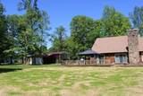 1129 Silent Grove Church Rd - Photo 9