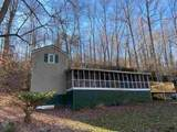 1651 R Whittaker Road - Photo 1