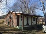 1395 Brier Creek Road - Photo 1