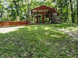 3061 Mammoth Cave Road - Photo 28