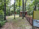 3061 Mammoth Cave Road - Photo 31