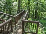 3061 Mammoth Cave Road - Photo 32