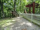 3061 Mammoth Cave Road - Photo 33