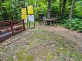 3061 Mammoth Cave Road - Photo 34