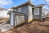 429 Woodford Ave - Photo 12