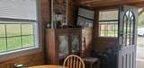 1629 Stafford Hollow Rd - Photo 8