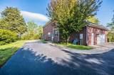1240 Old Scottsville Road - Photo 4