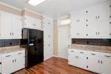 225 South College Street - Photo 18