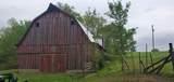 1402 Bristletown Rd - Photo 1