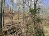 0 E 1470 Marsh Creek Rd - Photo 10