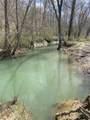 0 E 1470 Marsh Creek Rd - Photo 12