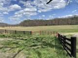 0 E 1470 Marsh Creek Rd - Photo 2