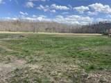 0 E 1470 Marsh Creek Rd - Photo 19