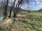 0 E 1470 Marsh Creek Rd - Photo 7