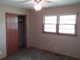 3225 Mitchell Weaver Rd. - Photo 12