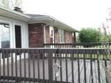 3225 Mitchell Weaver Rd. - Photo 2
