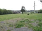 3225 Mitchell Weaver Rd. - Photo 22