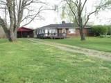 3225 Mitchell Weaver Rd. - Photo 23
