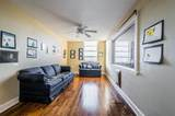 824 Lehman Ave - Photo 20
