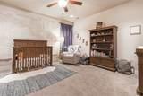 132 Sterling Oak Court - Photo 12