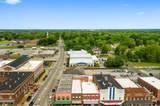 103 South Main Street - Photo 2