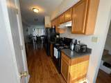 3208 Barnwood Ave - Photo 3