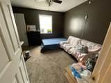 3208 Barnwood Ave - Photo 5