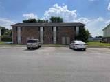 3209 Barnwood Ave - Photo 1