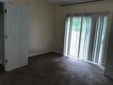3607 Cave Springs Ct - Photo 12
