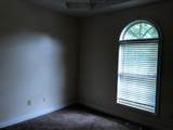 3607 Cave Springs Ct - Photo 13