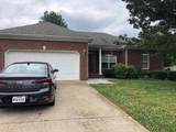 3607 Cave Springs Ct - Photo 15