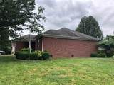 3607 Cave Springs Ct - Photo 16