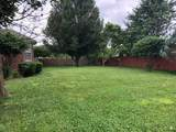 3607 Cave Springs Ct - Photo 17