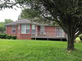 3607 Cave Springs Ct - Photo 19