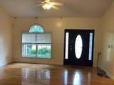 3607 Cave Springs Ct - Photo 2