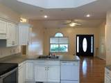 3607 Cave Springs Ct - Photo 3