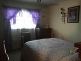 4207 Lawrenceburg Road - Photo 15