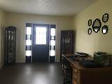 4207 Lawrenceburg Road - Photo 20