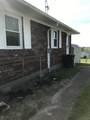 4207 Lawrenceburg Road - Photo 3