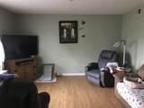 4207 Lawrenceburg Road - Photo 5