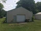 1370 Green Valley Road - Photo 10