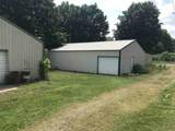 1370 Green Valley Road - Photo 11